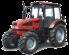 Трактор МТЗ 1223