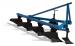 Плуг навесной ПЛН 4-35