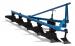 Плуг навесной ПЛН 5-35
