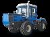 Трактор ХТЗ 150К 09