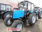 Трактор МТЗ 892
