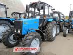 Трактор МТЗ 920.2