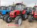 Трактор МТЗ 922.3
