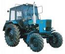 Трактор МТЗ-82.1 беларус-82.1