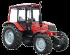 Трактор МТЗ 892.2