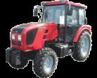 Трактор МТЗ 921.3
